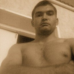 Дмитрий, 50 лет, Цюрупинск