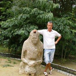 Олександр, 40 лет, Вышгород