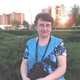 Наташа Войтко, 48 лет, Нетишин