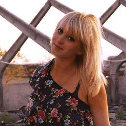 Юля, 24 года, Новоузенск