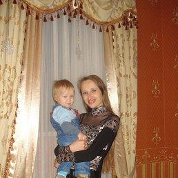 Фото Натали, Тульчин, 36 лет - добавлено 9 января 2013