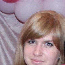 Inna, 28 лет, Дюссельдорф