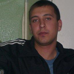 Анатолий, Миасс, 36 лет