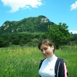 Светлана, 29 лет, Железноводск