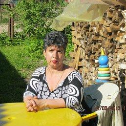 Жозефина, 53 года, Печоры