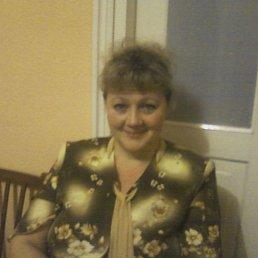 Людмила, 56 лет, Полонное