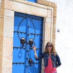 Наталья, 35 лет, Самара - фото 4