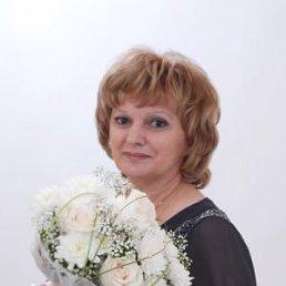 Галина, , Красноярск