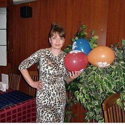 Оксана, 44 года, Жуковский