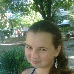 Танька, 24 года, Свалява
