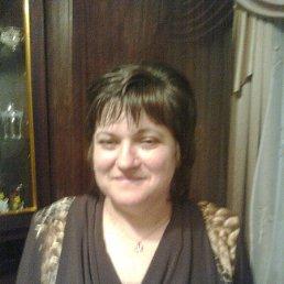 татьяна, 59 лет, Енакиево
