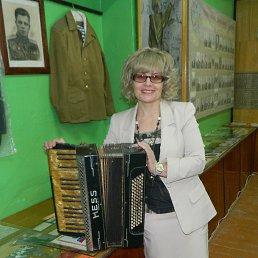 Наталья, 56 лет, Ульяновск
