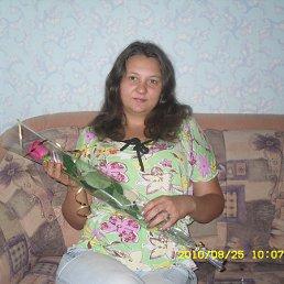 Лада, 30 лет, Кувандык