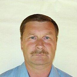 Виктор, 58 лет, Ельня