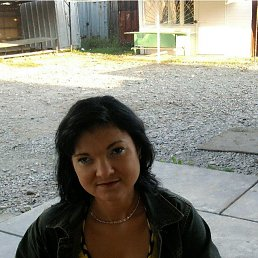 Диана, 41 год, Хуст