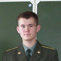 Дима, 28 лет, Турки