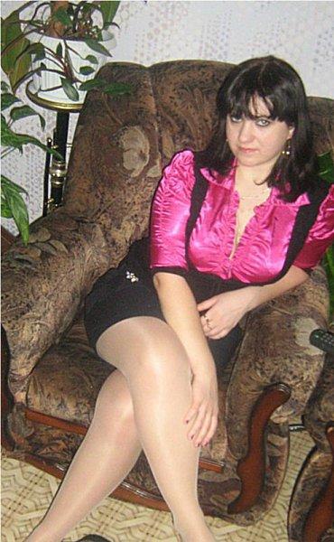 Индивидуалки славгорода проститутки аршан
