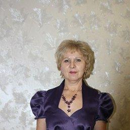 Галина, 61 год, Заозерный