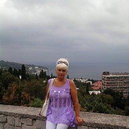 Светлана Фонарикова, 58 лет, Ивангород