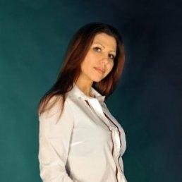 Анжелика, 46 лет, Дубна