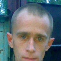 Владимир, Екатеринбург, 35 лет