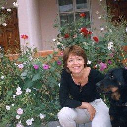 Елена, 53 года, Волжский