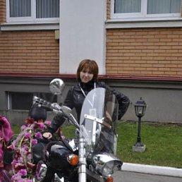 Юлия, 35 лет, Кубинка