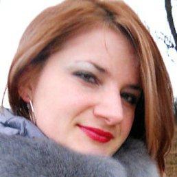Наталия, 34 года, Залещики
