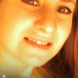 Стефанія, Трускавец, 34 года