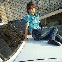 Лиана Шакунова, 35 лет, Ульяновск