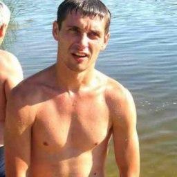 Александр, Межевая, 31 год