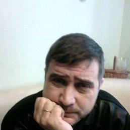 Дмитрий, 49 лет, Старая Купавна