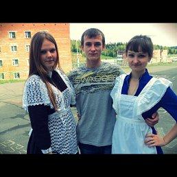 Сергей, 26 лет, Каз