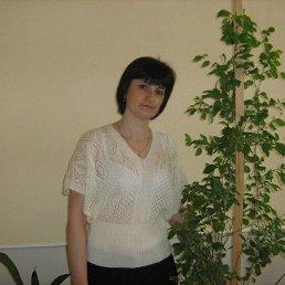 гульнара, 51 год, Нижнекамск
