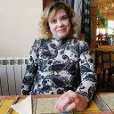Фото Елена, Нижний Новгород - добавлено 18 декабря 2012