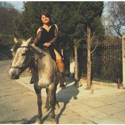 Оксана, 45 лет, Оржица