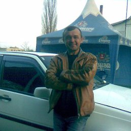 Сергей, 56 лет, Шепетовка