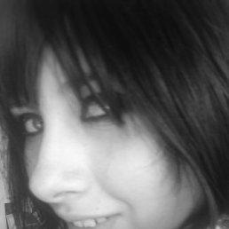 Галина, 28 лет, Адлер