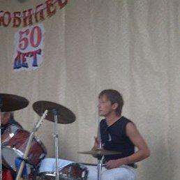 Николай, 38 лет, Мари-Турек