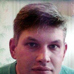 Алексей, 45 лет, Приморск