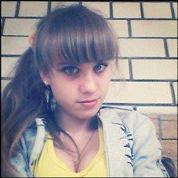 Фото Дарья, Саратов, 26 лет - добавлено 11 мая 2013