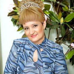 ВАЛЕНТИНА, 60 лет, Пугачев