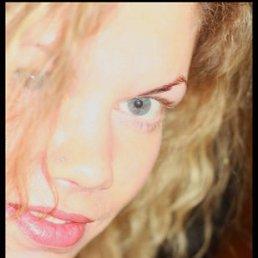 Екатерина, 37 лет, Санкт-Петербург