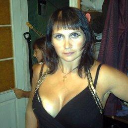 Наташа Бебих, 44 года, Ромны