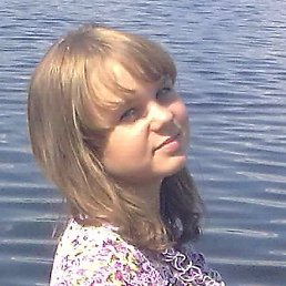 Анастасия, 21 год, Завидово