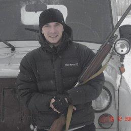Артем, 37 лет, Омск