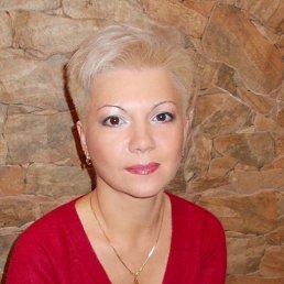 Фото Наталья, Мытищи - добавлено 4 января 2013