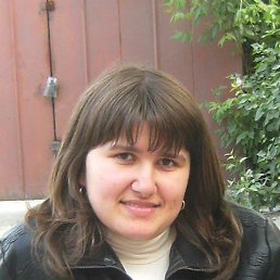 Таня, 26 лет, Умань