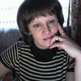 Ольга, 44 года, Касимов