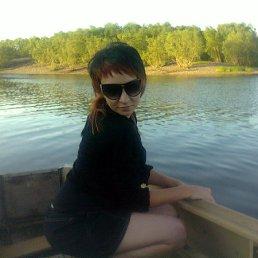 Анюта, 32 года, Киренск